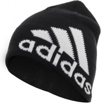 Czapka adidas Knit Logo S94127