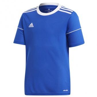 Koszulka adidas Squadra 17 JSY Y S99151