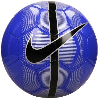 Piłka Nike NK Merc Fade SC3023 416