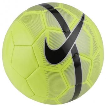 Piłka Nike NK Merc Fade SC3023 702