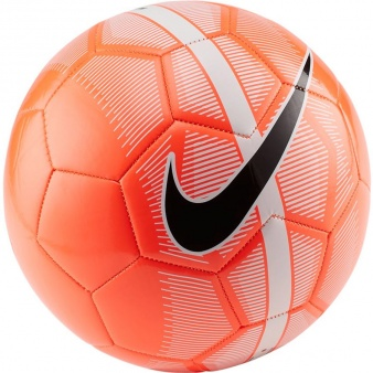 Piłka Nike Mercurial Fade SC3023 809