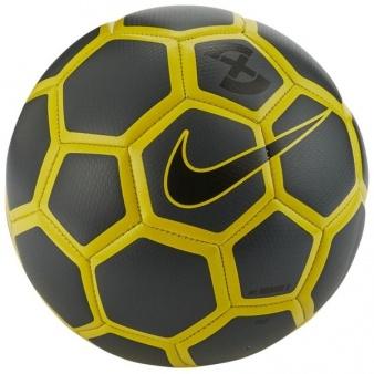 Piłka Nike Menor SC3039 060