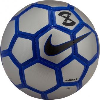 Piłka Nike Menor X Pro SC3039 095
