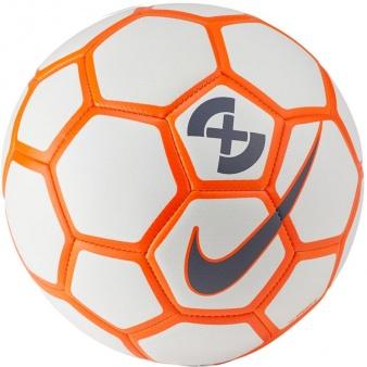 Piłka halowa  Nike FootballX Menor SC3039 101