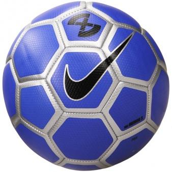 Piłka Nike Menor X SC3039 410