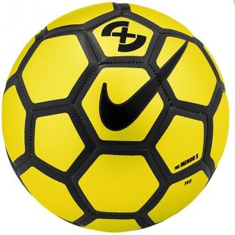 Piłka Nike Menor SC3039 731