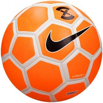 Piłka Nike FootballX Menor SC3039 834