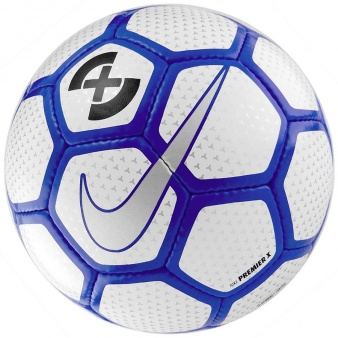 Piłka Nike Menor X SC3092 103