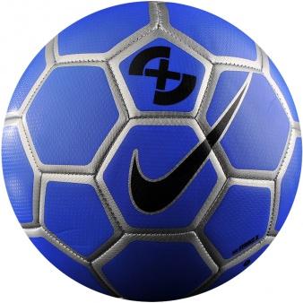 Piłka Nike Strike X SC3093 410