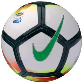Piłka Nike Serie A Skills Football SC3116 100