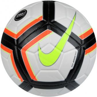 Piłka Nike Strike 290g SC3127 100