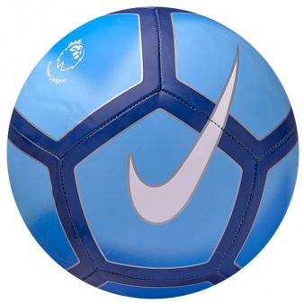 Piłka Nike NK PL Pitch SC3137 488