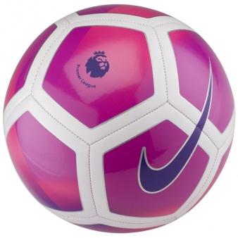 Piłka Nike NK PL Pitch SC3137 508