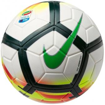 Piłka Nike Serie A Football SC3152 100