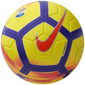 Piłka Nike Serie A Football SC3152 707