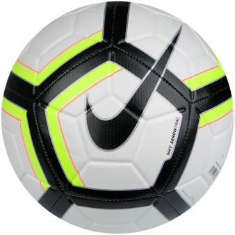 Piłka Nike Strike Team SC3176 100