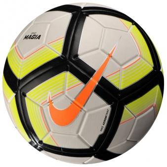 Piłka Nike Team Fifa SC3253 100