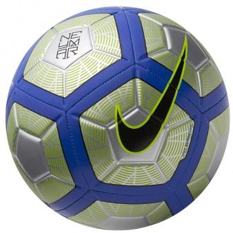 Piłka Nike NYMR NK STRK SC3254 012