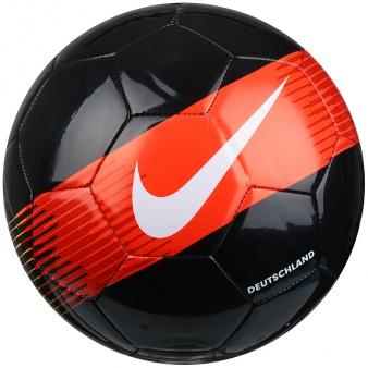 Piłka Nike Germany Sprts SC3261 010