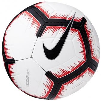 Piłka Nike Strike SC3310 100