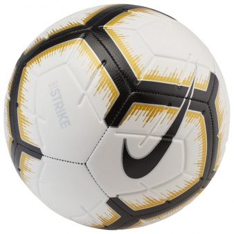 Piłka Nike Strike SC3310 102
