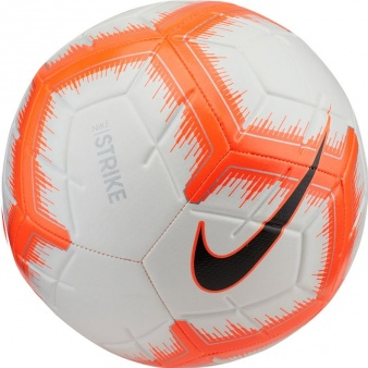 Piłka Nike Strike SC3310 103