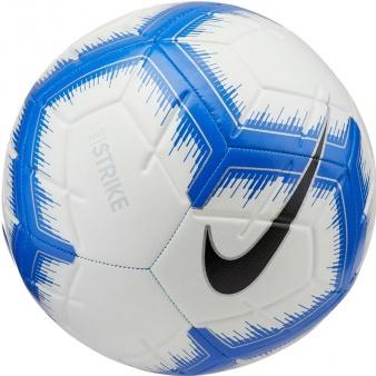 Piłka Nike Strike SC3310 104