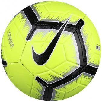 Piłka Nike Strike SC3310 702