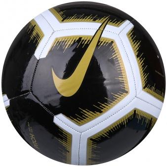 Piłka Nike Pitch SC3316 011