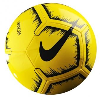 Piłka Nike Pitch SC3316 731