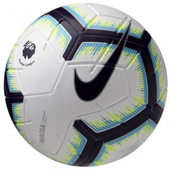 Piłka Nike Magia Premier League SC3320 100