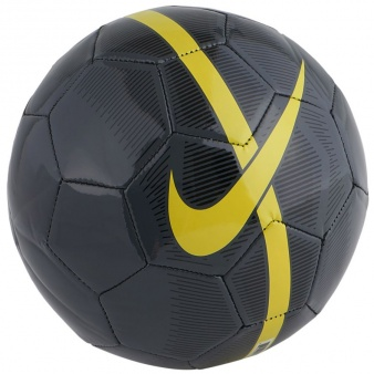 Piłka Nike Mercurial Skills SC3340 060