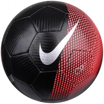 Piłka Nike CR7 Prestige SC3370 010