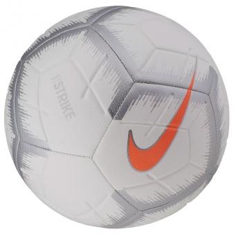 Piłka Nike Strike SC3496 100