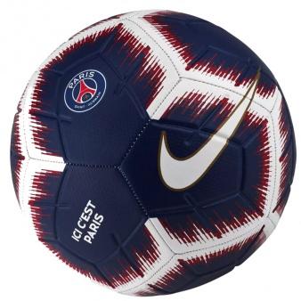 Piłka Nike PSG SC3504 410
