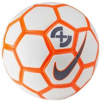 Piłka Nike Strike X SC3506 100