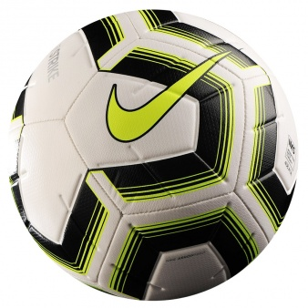 Piłka Nike Strike Team SC3535 102