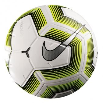 Piłka Nike Team Magia II SC3536 100