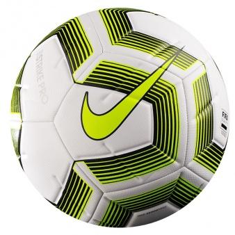 Piłka Nike Strike Pro Team SC3539 100