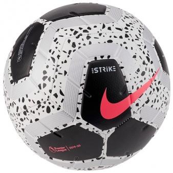 Piłka Nike Premier League Strike SC3552 100