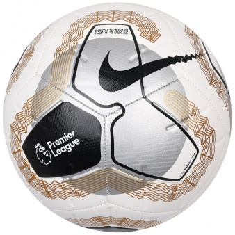Piłka Nike Premier League Strike SC3552 104
