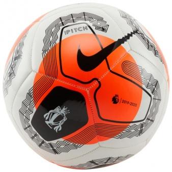 Piłka Nike Premier League Pitch SC3569 103