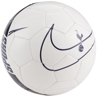 Piłka Nike Tottenham Hotspur Skills mini SC3607 100