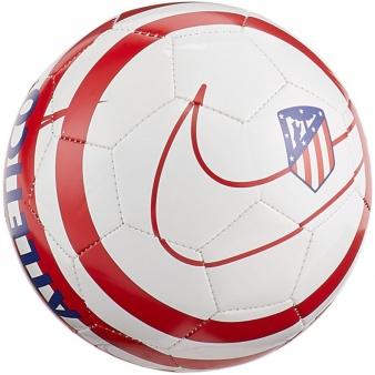 Piłka Nike Atletico Madrid Skills SC3610 100