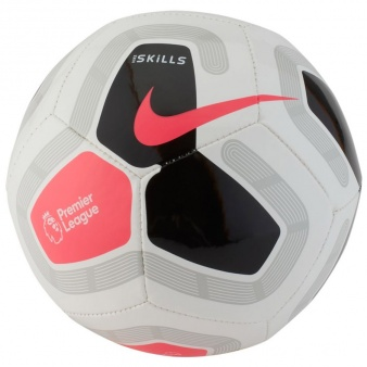 Piłka Nike Premier League Skills SC3612 100