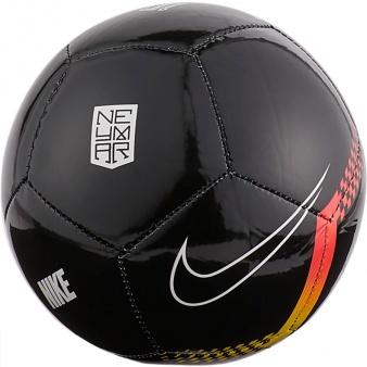 Piłka Nike Neymar Skills SC3617 010