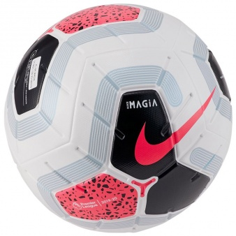 Piłka Nike English Premier League Magia SC3621 100