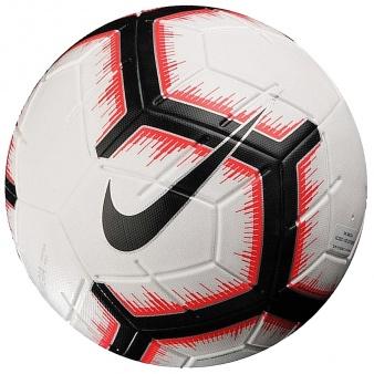 Piłka Nike Magia SC3622 100