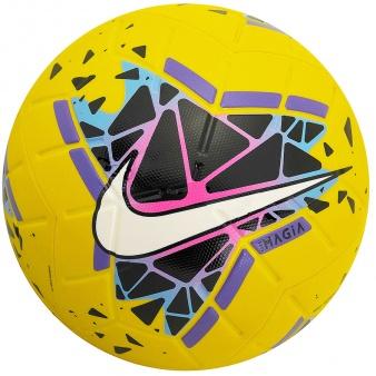 Piłka Nike Magia SC3622 710