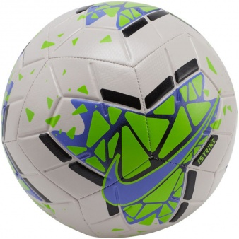 Piłka Nike Strike SC3639 008